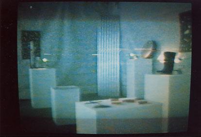 museumfuture1